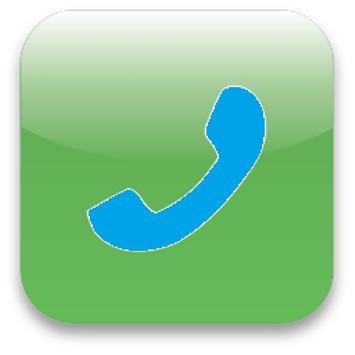 Instalar wasap gratis apk screenshot