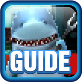 Load Hungry Shark EvolutionTip icon