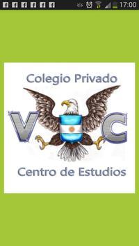 INSTITUTO DE ENSEÑANZA V.C poster