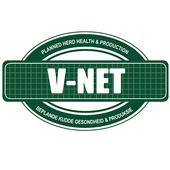 V-NET Direct Disease Recording icon