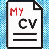 Agathe PEGUET CV icon