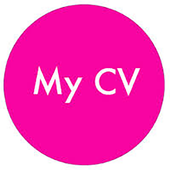 Lea Coquelle CV MobileApp icon