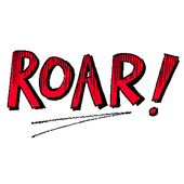 Roar it! icon