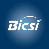 BICSI Guide icon