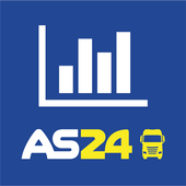AS 24 Fleet Manager icon