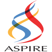 Aspire Job icon