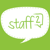 Staff Squared HR Software App icon