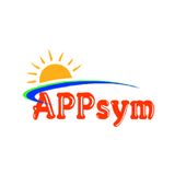 AppSym icon