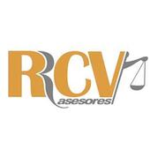 RCV Asesores icon