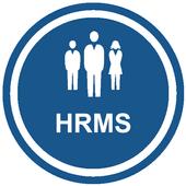 Vyshnavi HRMS icon