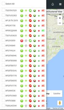 Trackmyasset app apk screenshot