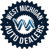 WMAD Mobile icon