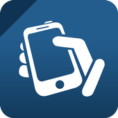 Recargamatic 2.0 icon
