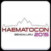 HAEMATOCON 2015 icon