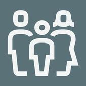 Family Day Bankinter icon