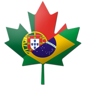 Brazilian Services Toronto icon
