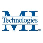MI Technologies icon