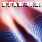 Packard Draft Inducer Guide icon
