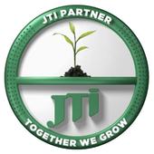 JTI Partner Malaysia icon