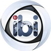 TVIBI icon