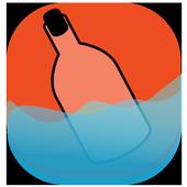BotTel_Private Alpha Version (Unreleased) icon
