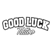 GOOD LUCK TATTOO 3NEC icon
