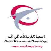 SMD 2016 icon