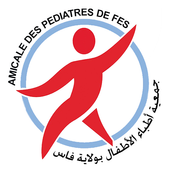Journées de Pédiatrie de Fès icon