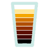 BJCP 2015 Beer Styles icon