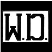 W.D. icon