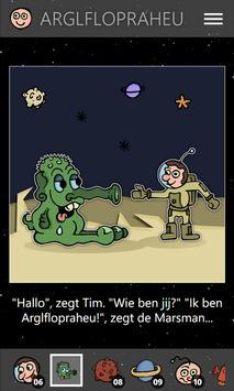 Tim! - free apk screenshot