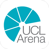 UCL Arena icon