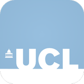 UCL HR Events icon