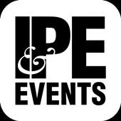 IPE Events icon