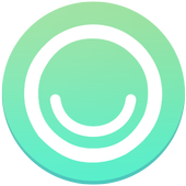 Hobnob: Invites by Text icon