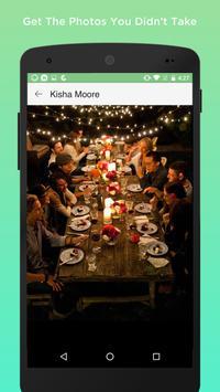 Hobnob: Invites by Text apk screenshot