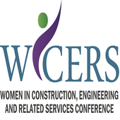 Wicers Conference 2016 icon