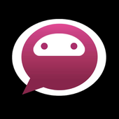 Jumy icon