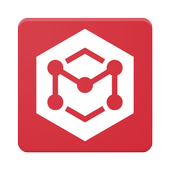 Metry icon