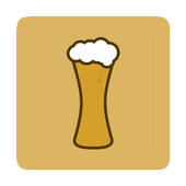 drinks app icon