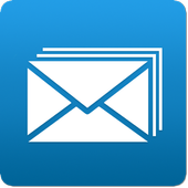 SMS Channel - Pack 5 icon