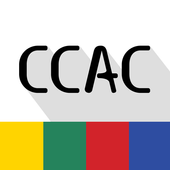 The CCAC icon