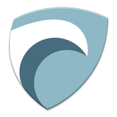 SurfWatch Labs icon