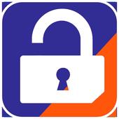 Device SIM Unlock phone APK Download - Free Tools APP for ...