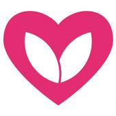 Vica Mobile Browser icon