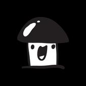 Mushroomova icon