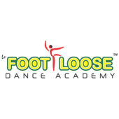 Footloose icon