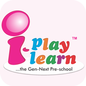 I Play I Learn icon
