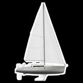LogNMEA icon