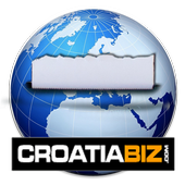 Croatiabiz Browser icon